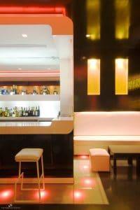 El Sueño Húmedo Lounge & Bar (05)