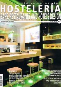 qu hacer para aparecer en las revistas de arquitectura - Revistas De Diseo De Interiores