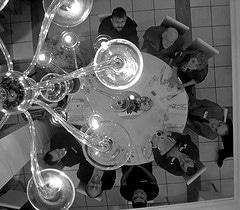 Diseño de restaurantes. Manual basico de interiorismo. Experiencia de cliente
