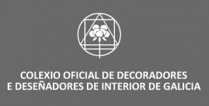 Colegio Oficial de Decoradores y Diseñadores de Interior de Galicia (CODDIG)