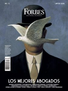 La tienda del futuro según Forbes