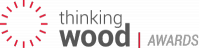 Thinking Wood Awards