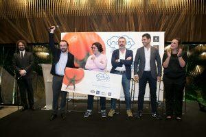 Seleccionados los 5 negocios que optarán al II Premio Incitus