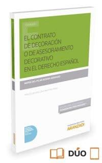 La práctica profesional de los diseñadores de interiores en España