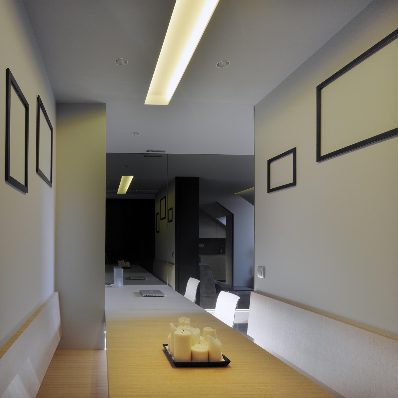 Decorador no dise ador de interiores - Empresa diseno de interiores ...