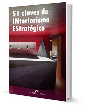 51 claves de interiorismo estrategico