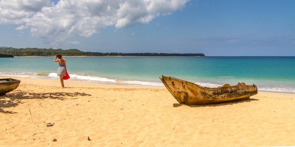 Artículos sobre INteriorismo para leer en la playa